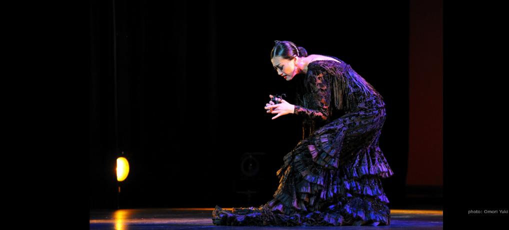 田尻希絵スペイン舞踊教室_C3